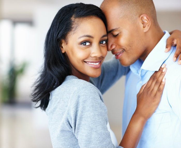 How to Handle a Crush While in a Relationship