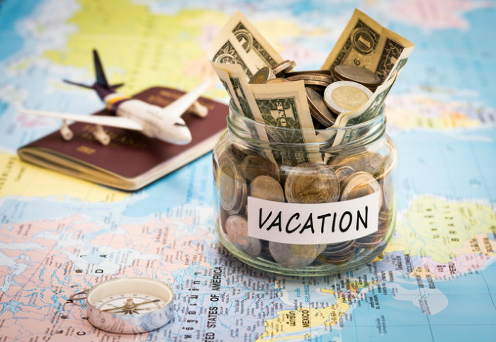 Budget vacation ideas reflect refresh traveling is one of the best things you can do for yourself it gives you time to explore relax and make new memories solutioingenieria Image collections